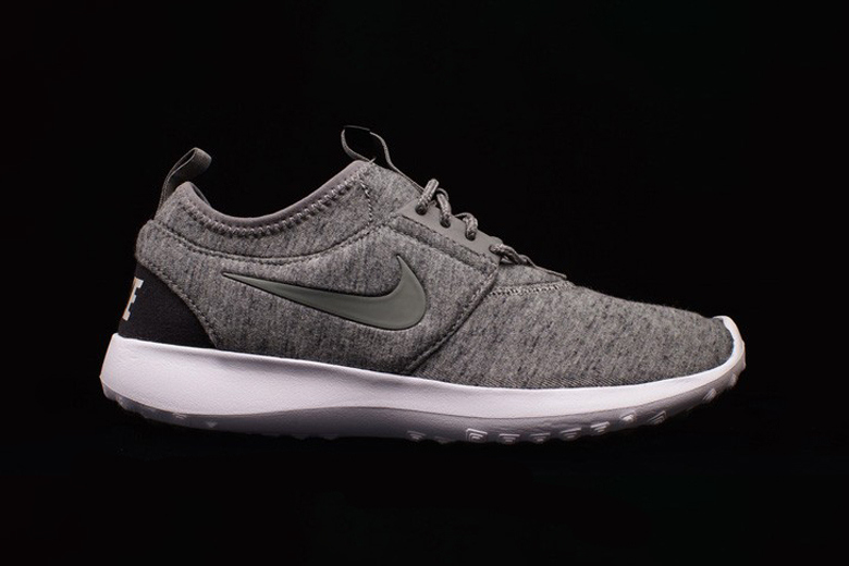 Nike équipe son modèle Juvenate du Tech Fleece !
