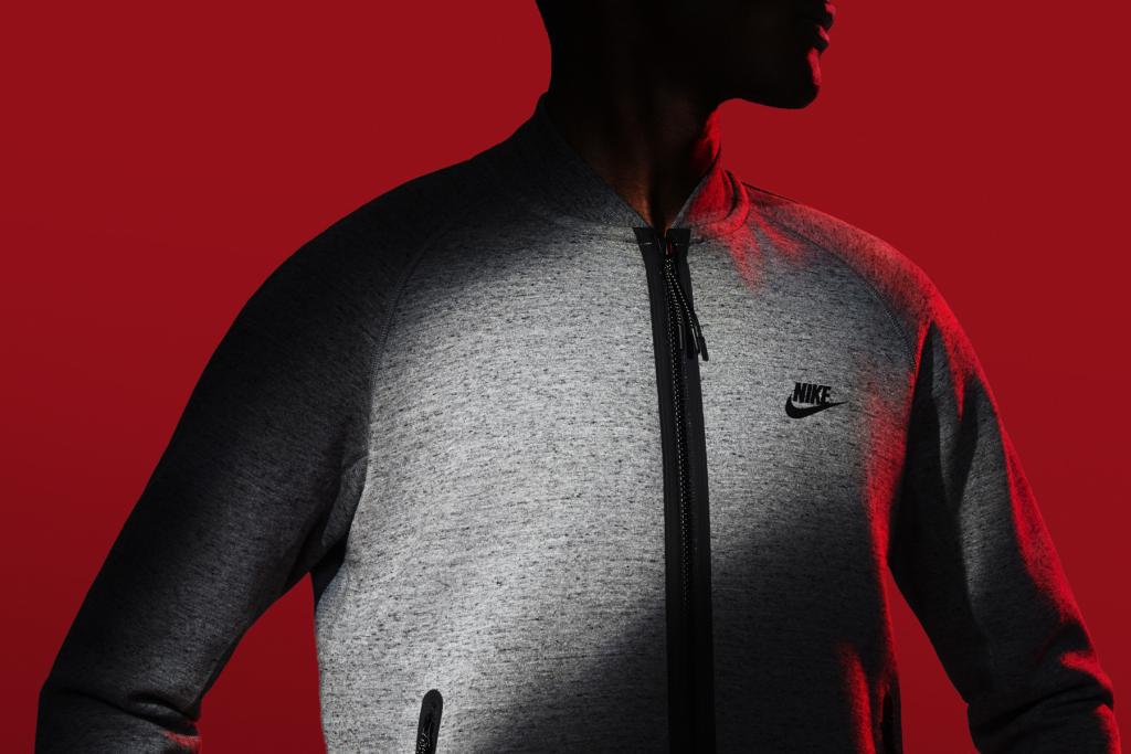 nike-tech-pack-fleece-sportswear-2015-collection-07