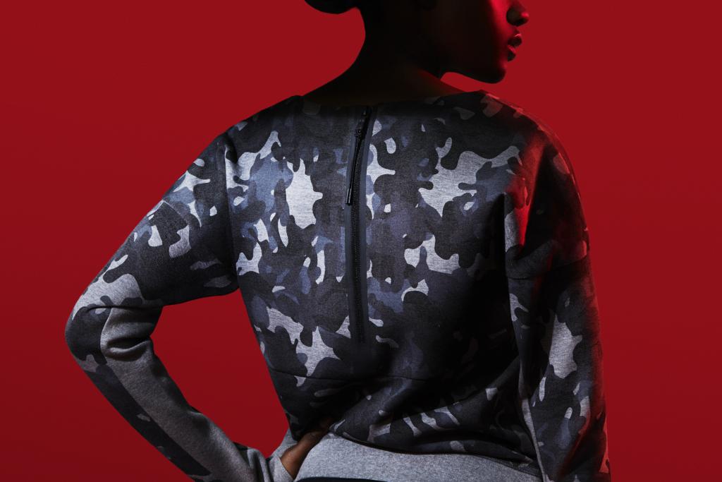 nike-tech-pack-fleece-sportswear-2015-collection-09