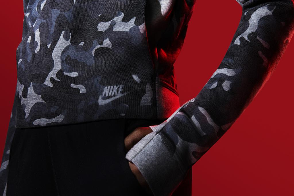 nike-tech-pack-fleece-sportswear-2015-collection-10