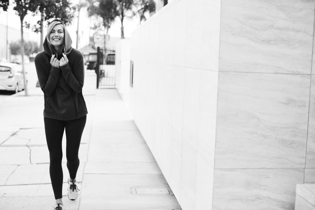 nike-tech-pack-fleece-sportswear-2015-collection-4