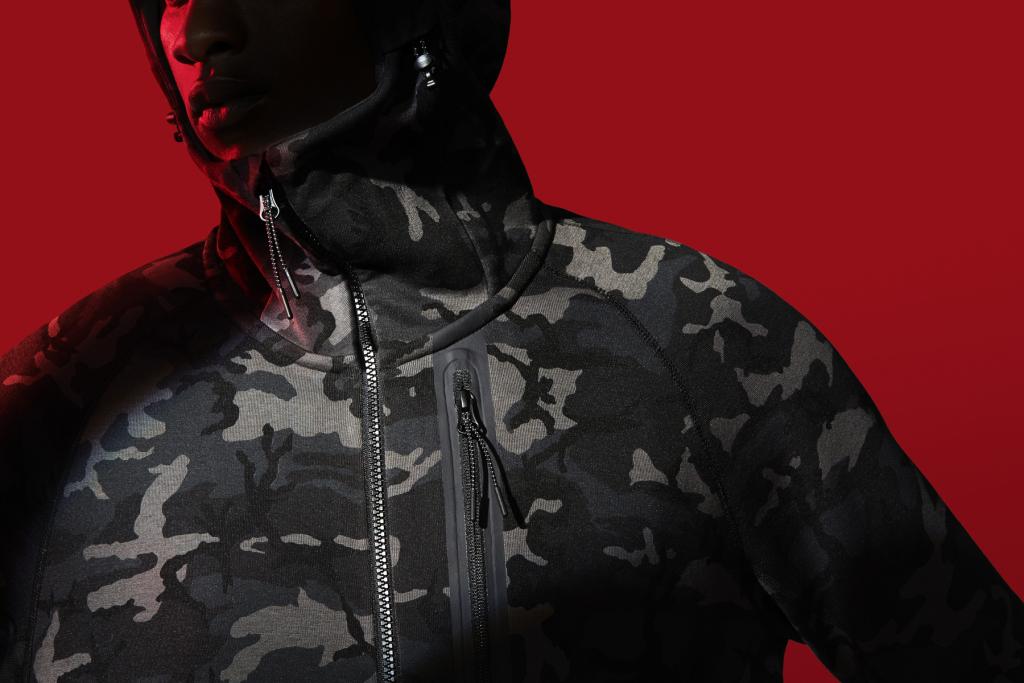 nike-tech-pack-fleece-sportswear-2015-collection-6