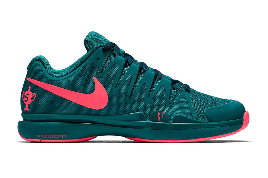 9 Avec Vapor Open 5 L'us Nike Tour Zoom Prépare La UGjqSMLVpz