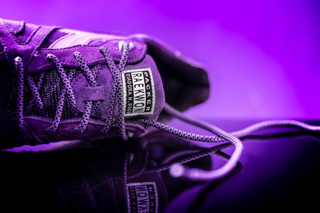 packer-shoes-x-raekwon-x-diadora-n-9000-purple-tape-2