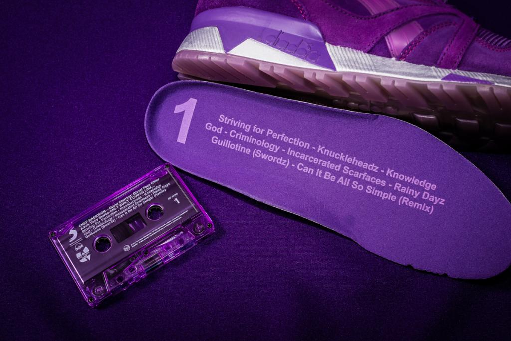 packer-shoes-x-raekwon-x-diadora-n-9000-purple-tape-3