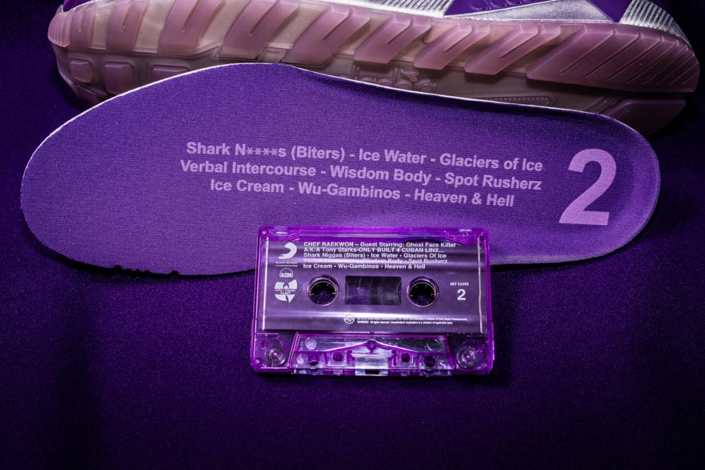 packer-shoes-x-raekwon-x-diadora-n-9000-purple-tape-4
