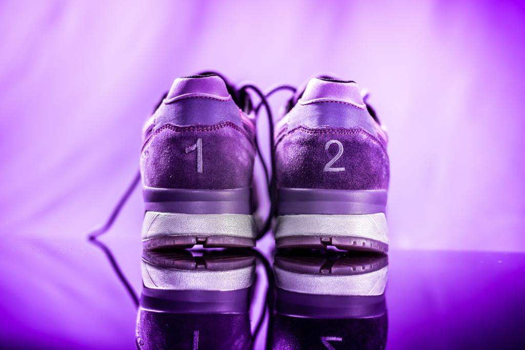 packer-shoes-x-raekwon-x-diadora-n-9000-purple-tape-6