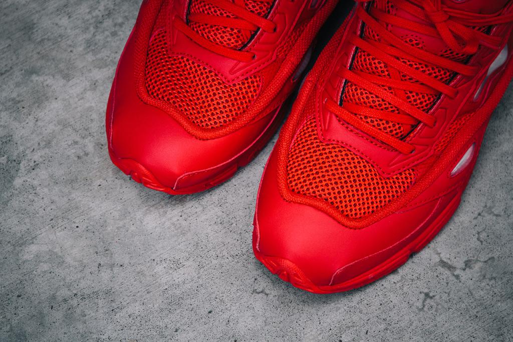raf-simons-x-adidas-consortium-ozweego-2-red-2