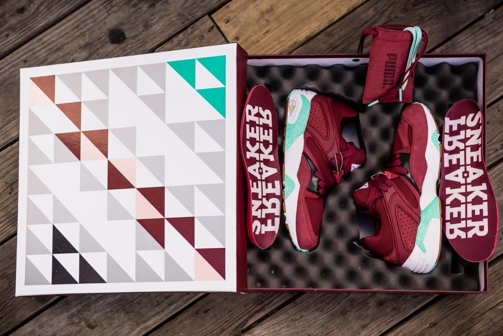 sneaker-freaker-packer-puma-bloodbath-13