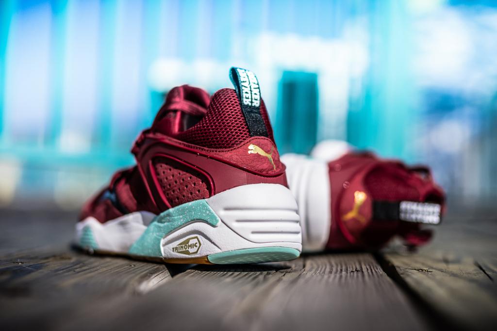 sneaker-freaker-packer-puma-bloodbath-14