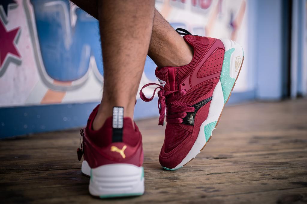 sneaker-freaker-packer-puma-bloodbath-5