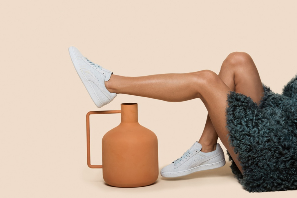 solange-x-puma-3-fall-winter-word-to-the-woman-collection-3