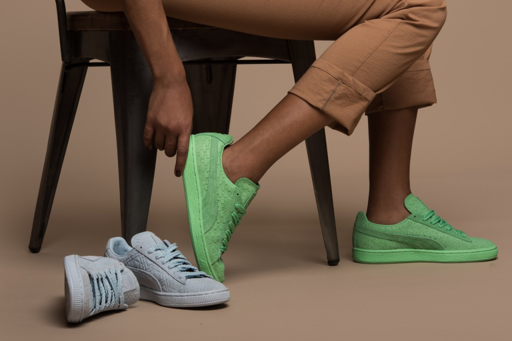 solange-x-puma-5-fall-winter-word-to-the-woman-collection-5
