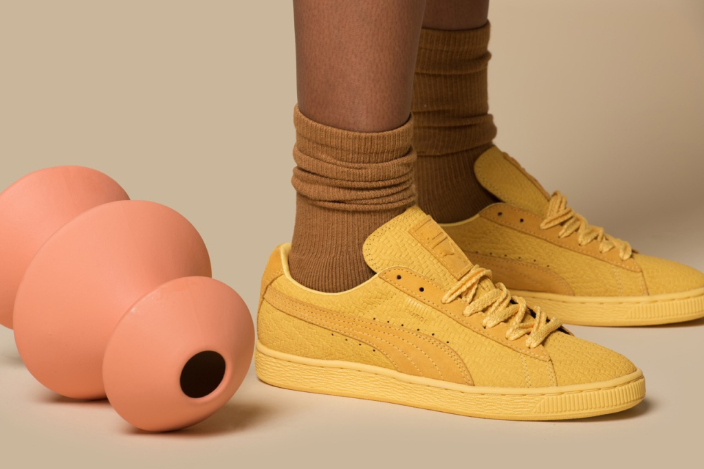 solange-x-puma-6-fall-winter-word-to-the-woman-collection-6