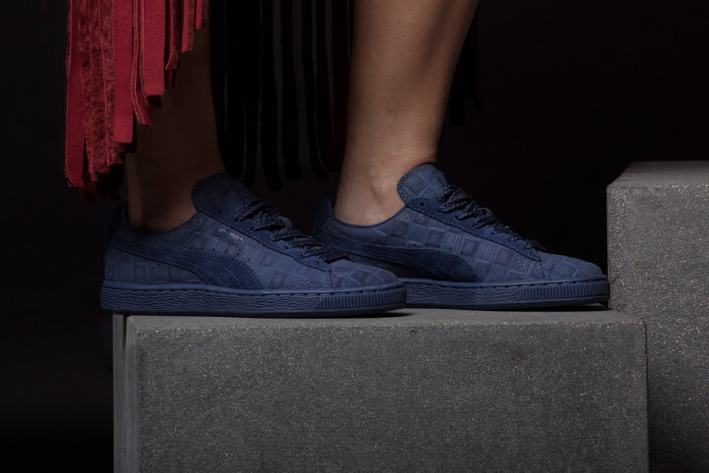 solange-x-puma-7-fall-winter-word-to-the-woman-collection-7
