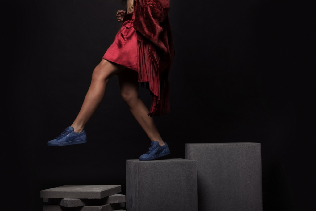 solange-x-puma-8-fall-winter-word-to-the-woman-collection-8