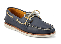 sperry goldcup