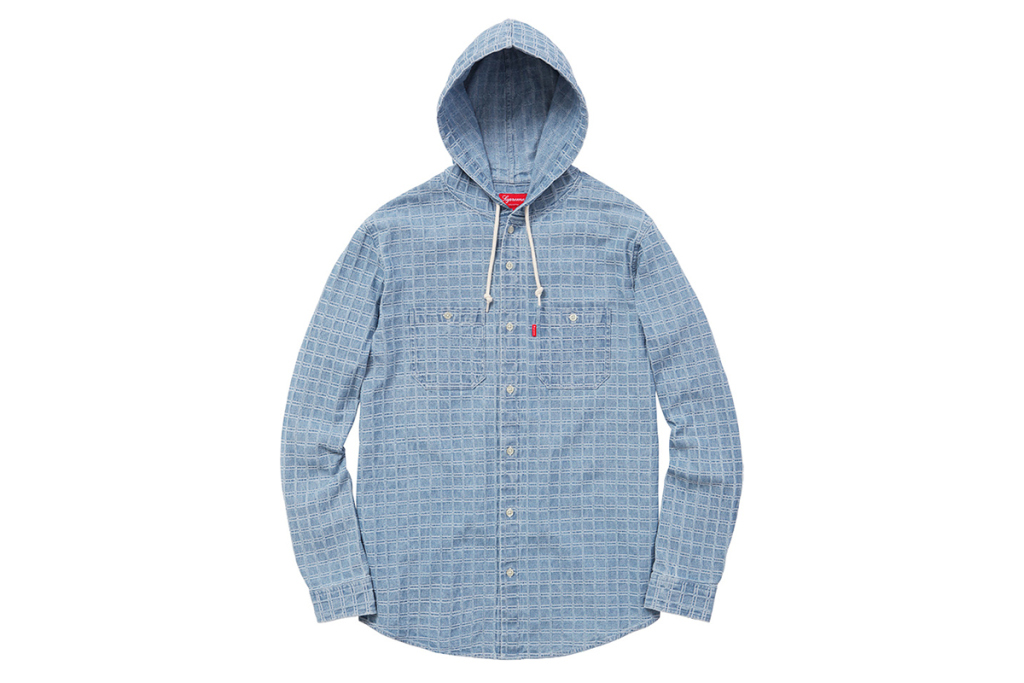 supreme-2015-fall-winter-knits-button-down-collection-10