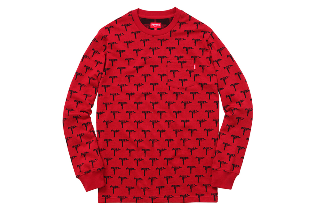 supreme-2015-fall-winter-knits-button-down-collection-11