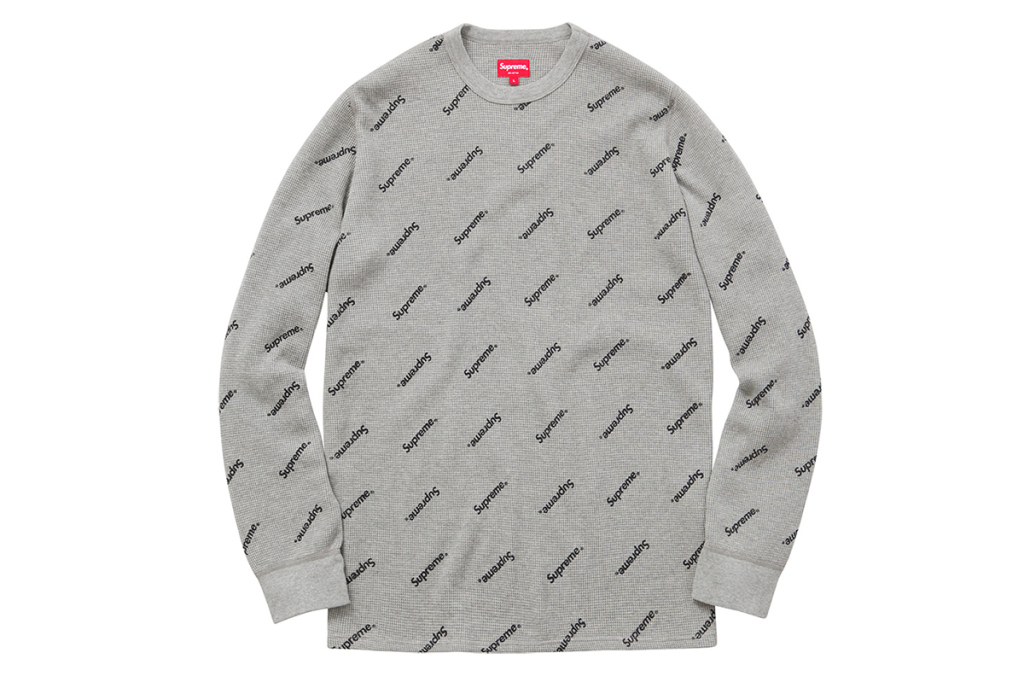 supreme-2015-fall-winter-knits-button-down-collection-12