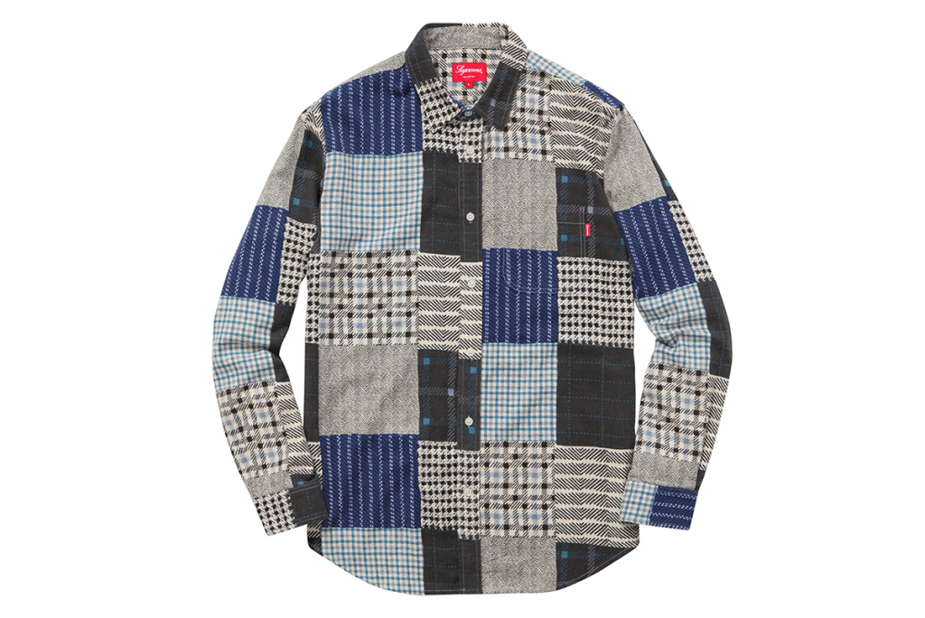 supreme-2015-fall-winter-knits-button-down-collection-13