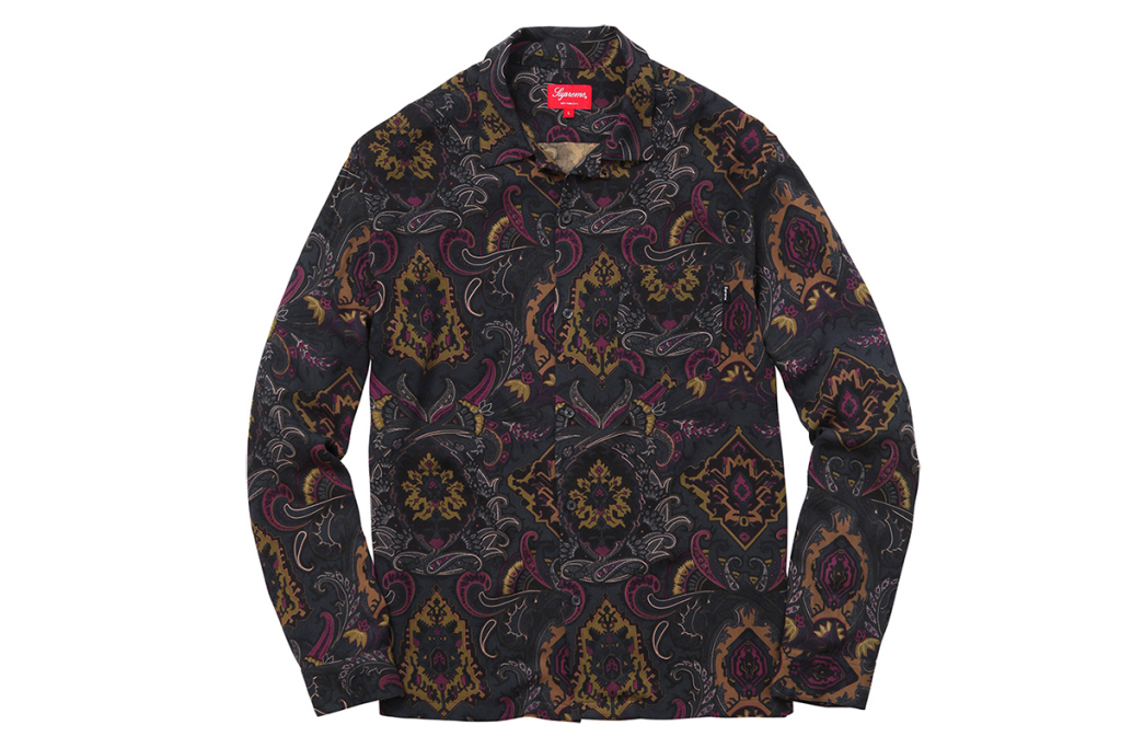 supreme-2015-fall-winter-knits-button-down-collection-14