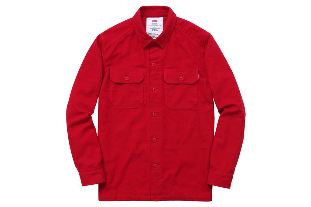 supreme-2015-fall-winter-knits-button-down-collection-15