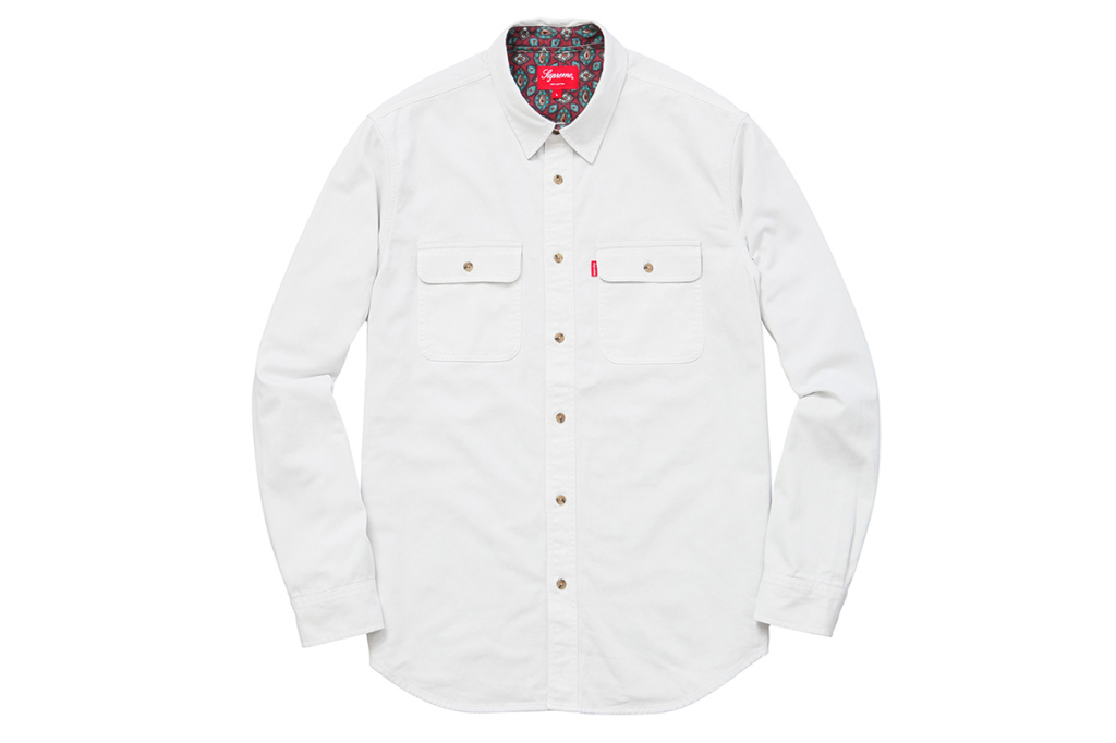 supreme-2015-fall-winter-knits-button-down-collection-16
