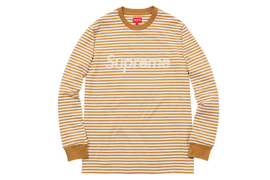 supreme-2015-fall-winter-knits-button-down-collection-19
