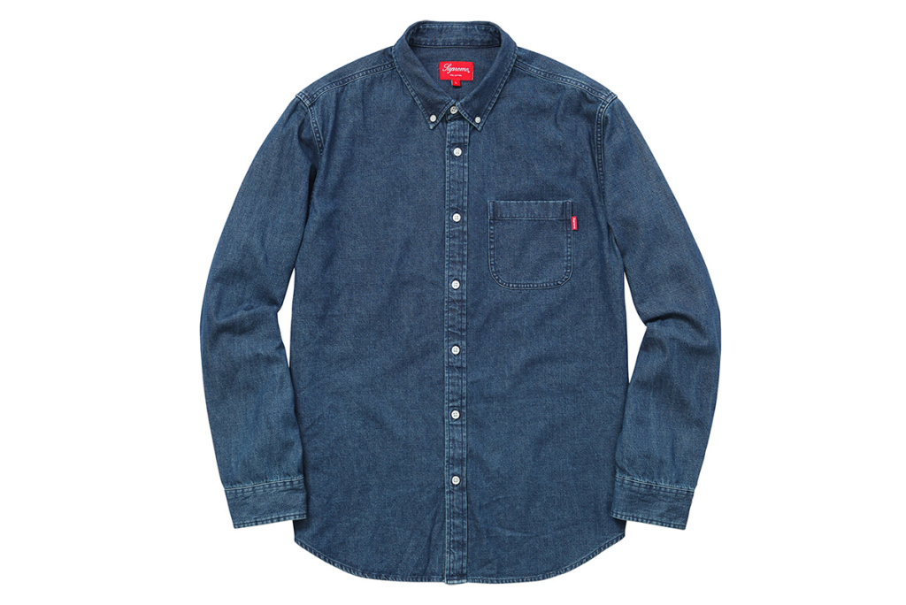 supreme-2015-fall-winter-knits-button-down-collection-20