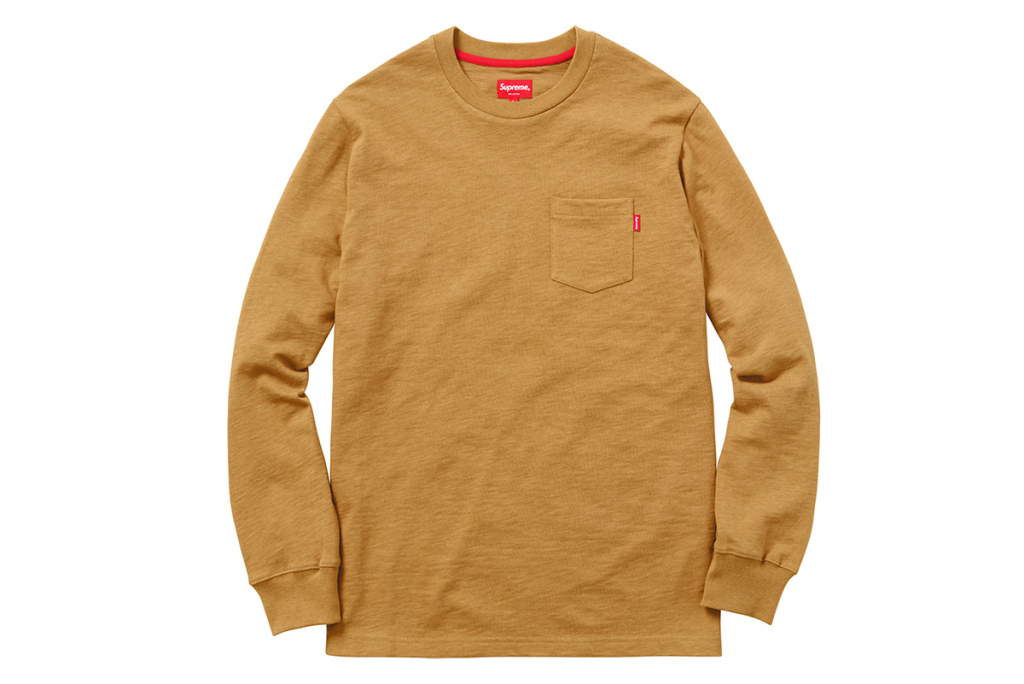 supreme-2015-fall-winter-knits-button-down-collection-23