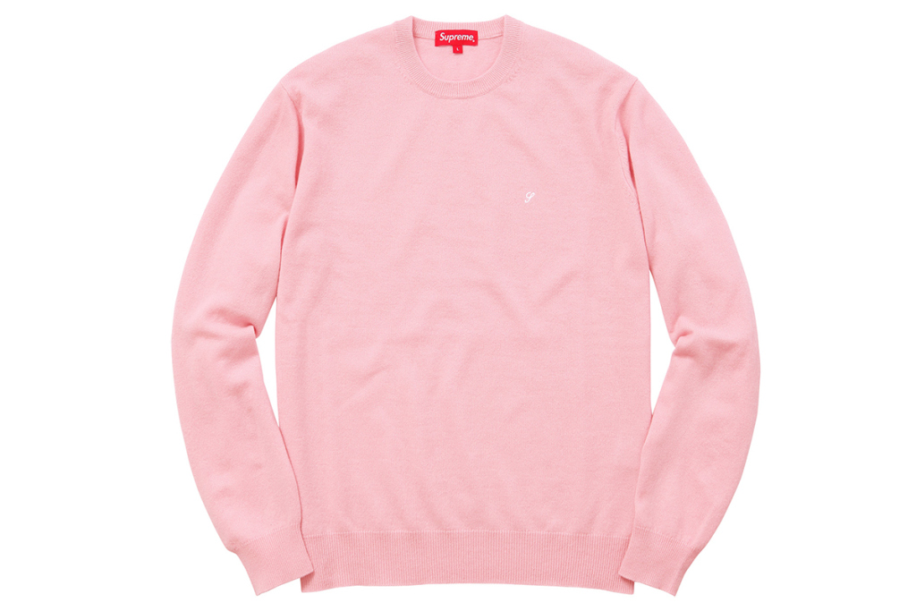 supreme-2015-fall-winter-knits-button-down-collection-5
