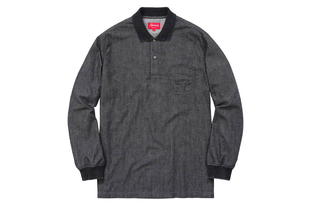 supreme-2015-fall-winter-knits-button-down-collection-6