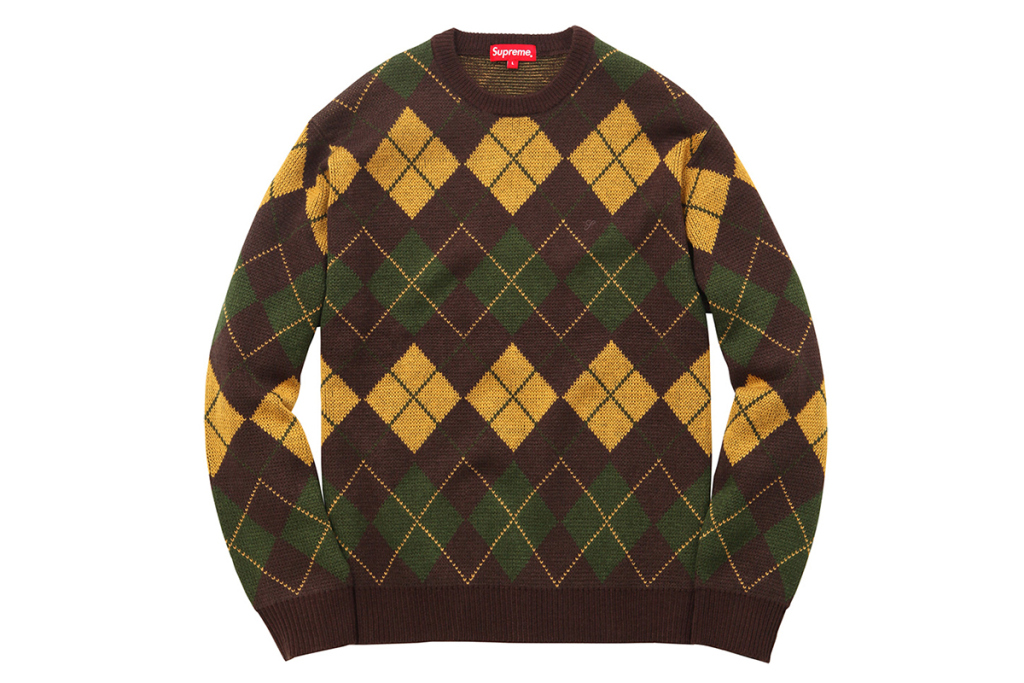 supreme-2015-fall-winter-knits-button-down-collection-7
