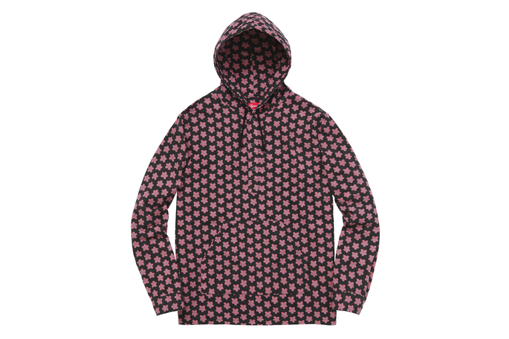 supreme-2015-fall-winter-knits-button-down-collection-9