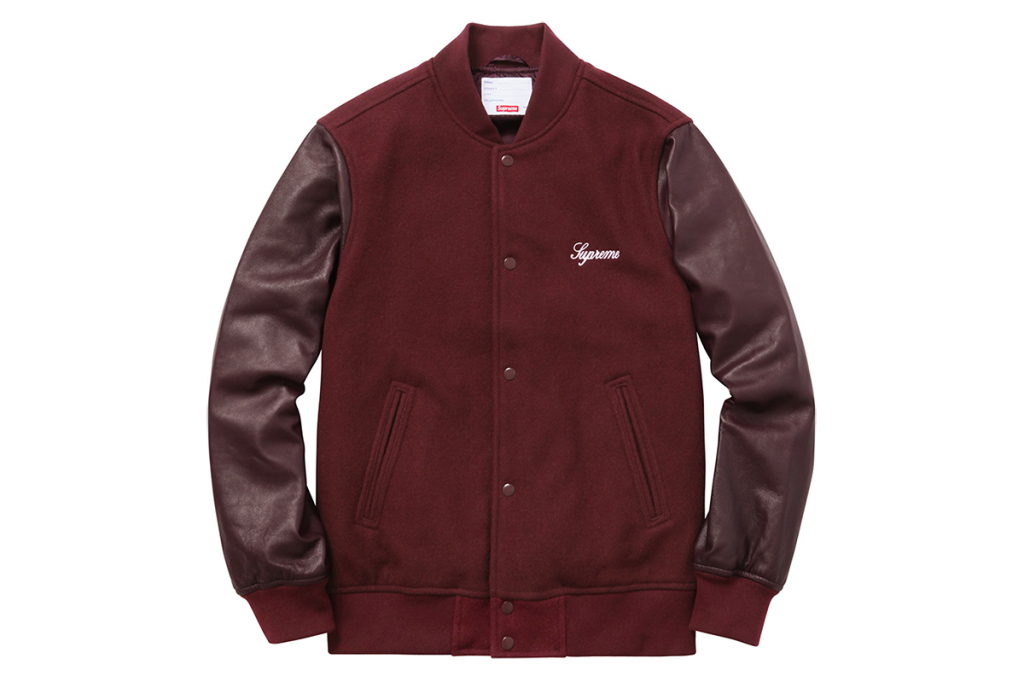 supreme-2015-fall-winter-outterwear-10