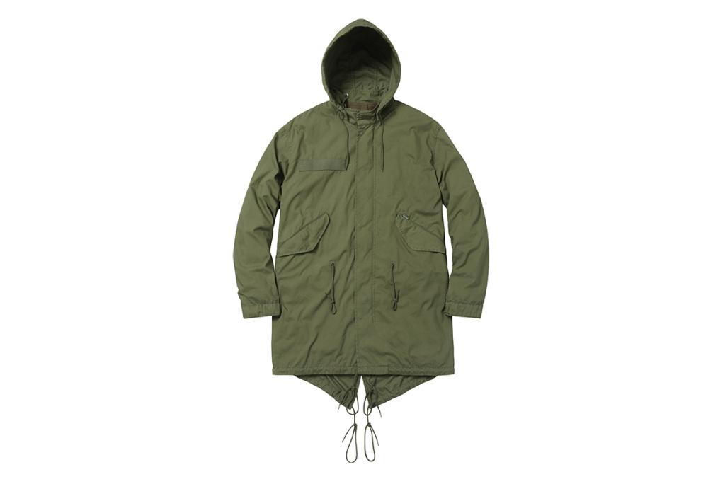 supreme-2015-fall-winter-outterwear-11
