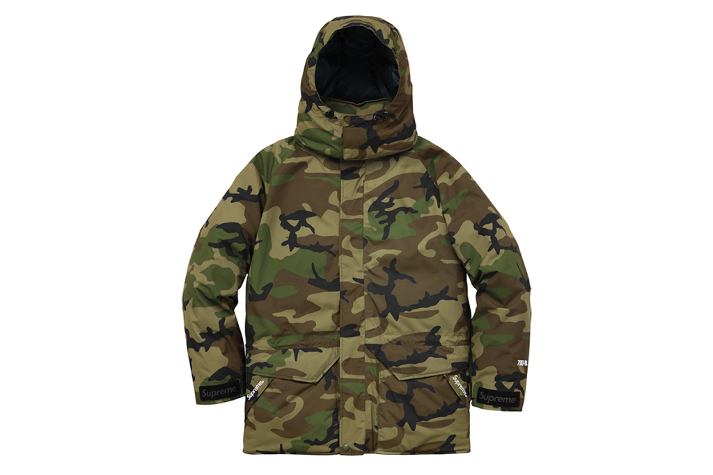 supreme-2015-fall-winter-outterwear-13