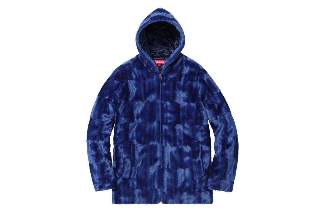 supreme-2015-fall-winter-outterwear-14