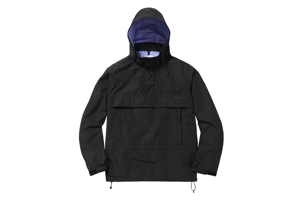 supreme-2015-fall-winter-outterwear-16