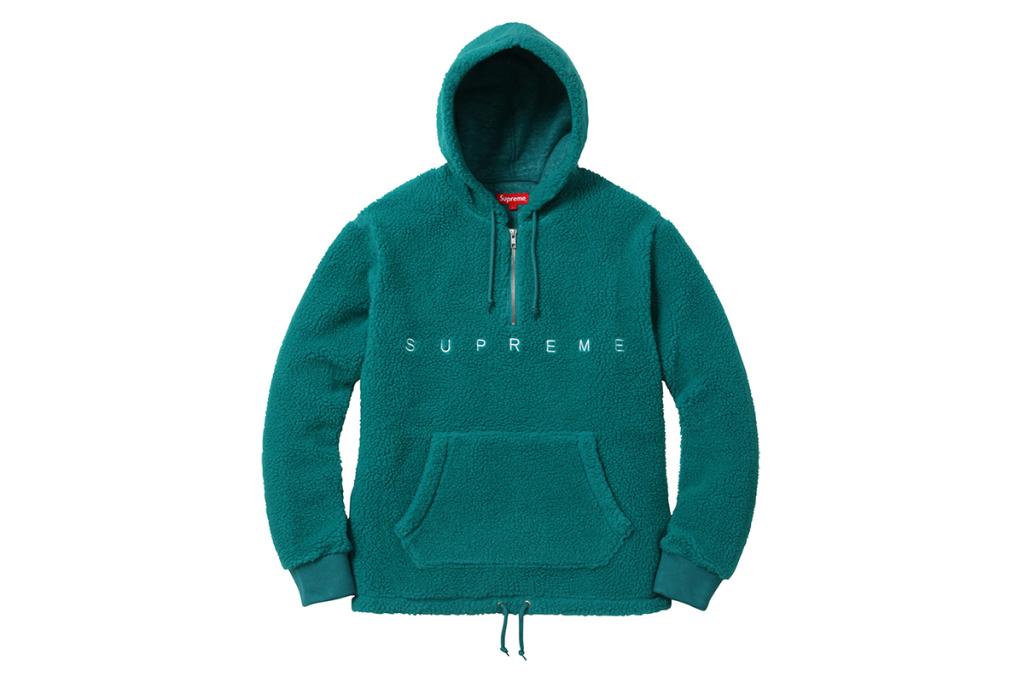 supreme-2015-fall-winter-outterwear-17