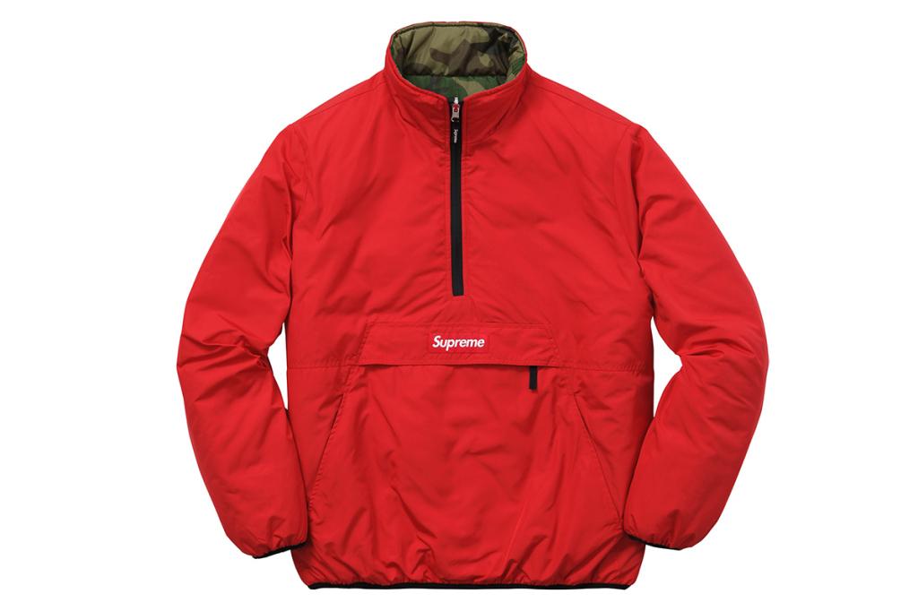 supreme-2015-fall-winter-outterwear-18