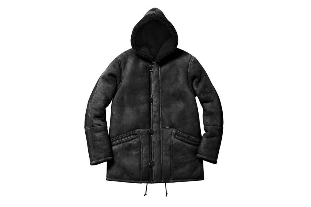 supreme-2015-fall-winter-outterwear-2