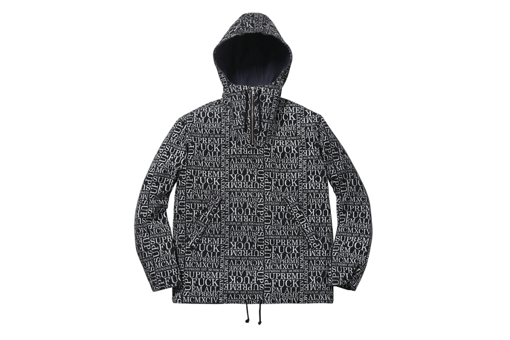 supreme-2015-fall-winter-outterwear-22