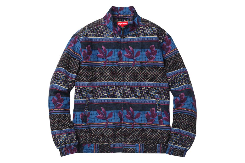 supreme-2015-fall-winter-outterwear-23