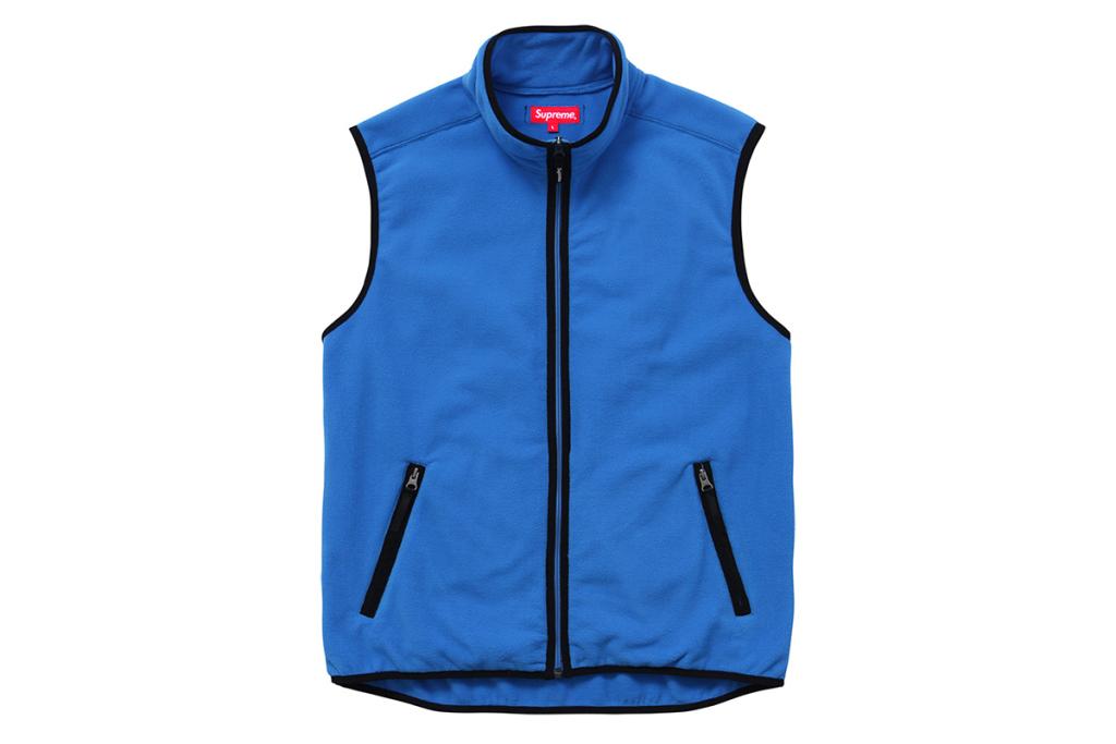 supreme-2015-fall-winter-outterwear-24