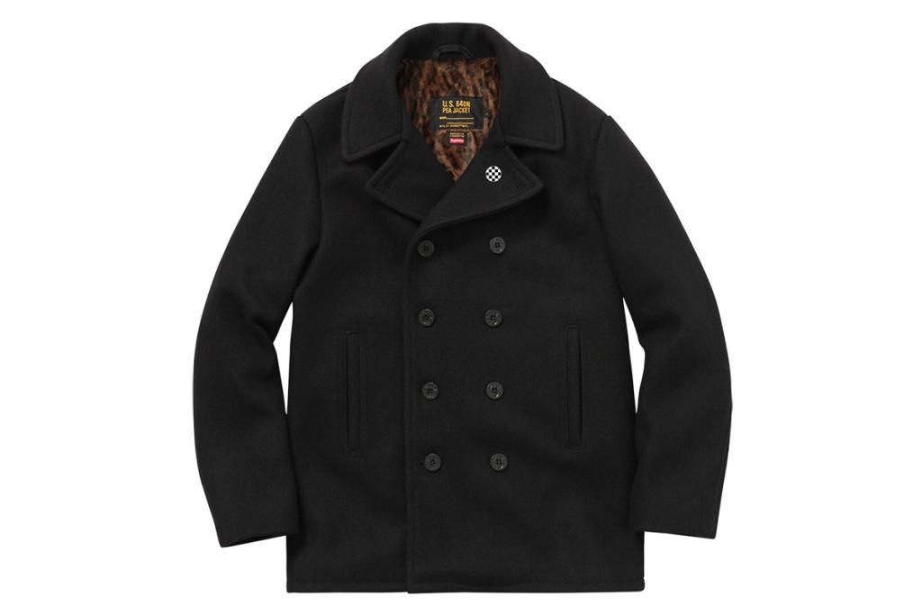 supreme-2015-fall-winter-outterwear-4