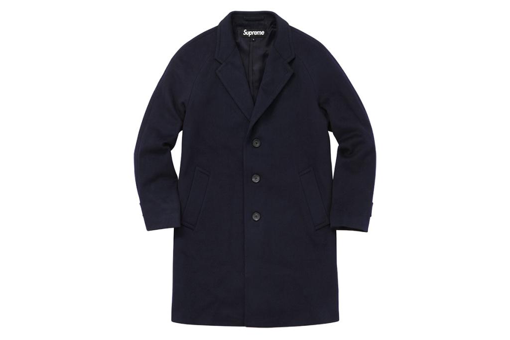 supreme-2015-fall-winter-outterwear-6