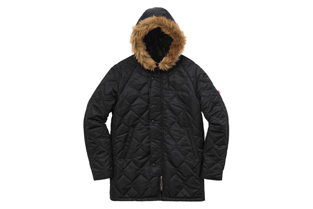 supreme-2015-fall-winter-outterwear-7