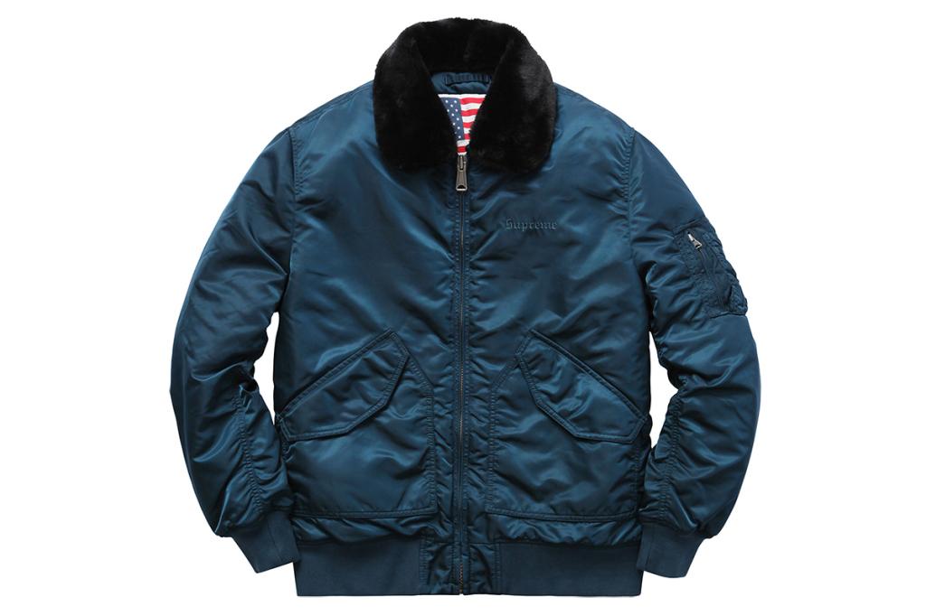 supreme-2015-fall-winter-outterwear-8